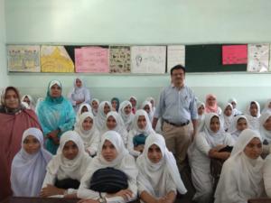 School-6.png